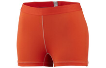 Columbia Women's Cool Jewel Lightweight Boy Short bronco